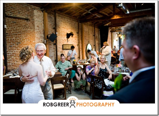 Marvimon House Wedding Photographers